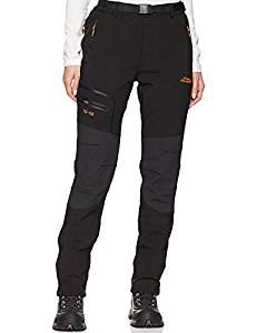 Á… Para El 2021 Unos Buenos Pantalones Impermeables
